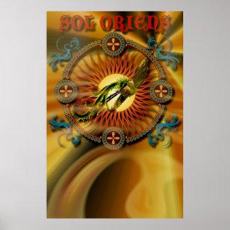 Phoenix-poster-Rev-2010 Poster