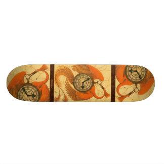 Phoenix Skate Decks