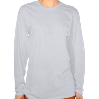 Phoenix Snugglers Tshirt