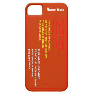 Phone 5 30 colors with template View Hints Please iPhone 5 Cases
