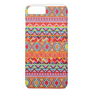 phone 7 Case, I phone 7 iPhone 8 Plus/7 Plus Case
