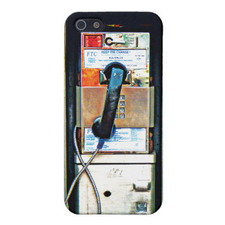 Phone box cover for iPhone 5/5S