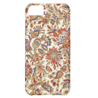 phone case iPhone 5C covers