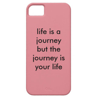 Phone case barely there iPhone 5 case