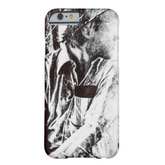 Phone Case Barely There iPhone 6 Case