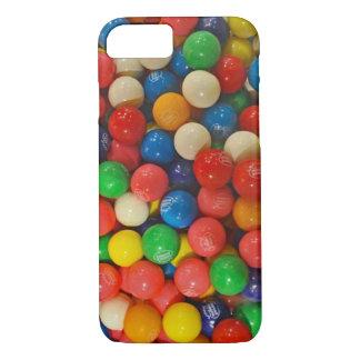 phone case bubble gum