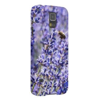 Phone Case Field of Lavender