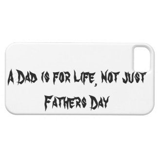 Phone case for Father's Day
