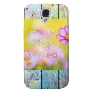 Phone Case galaxy s4