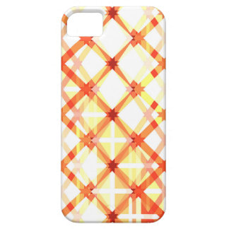 Phone Case Geometrical Design