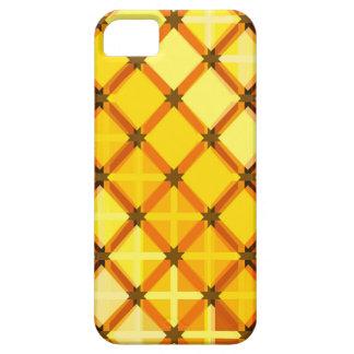 Phone Case Geometrical Design
