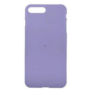 "Phone Case ""Go away"""