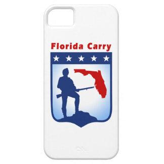 Phone case! iPhone 5 cases