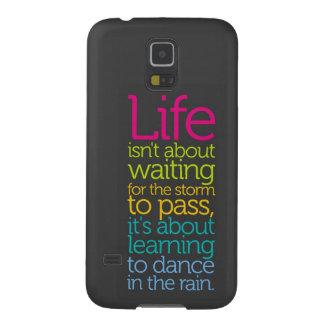 "Phone Case ""Life"""