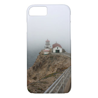 Phone Case - Lighthouse