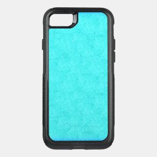 Phone case -- Robin's Egg Blue