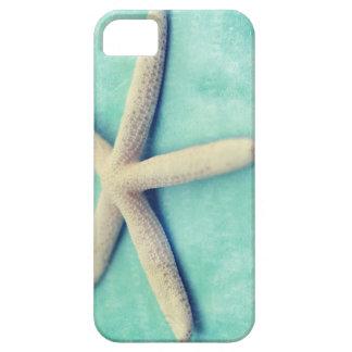 phone case starfish iphone samsung blackberry