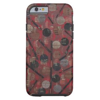 Phone case tough iPhone 6 case