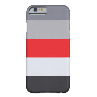 Phone Cases | Amazing Color Combinations | Custom
