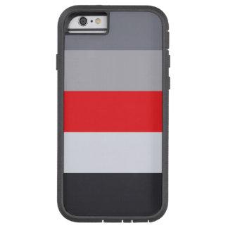 Phone Cases | Amazing Color Combinations | Custom Tough Xtreme iPhone 6 Case