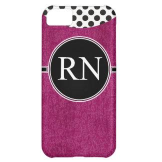 Phone Cases/Electronics Cases iPhone 5C Case