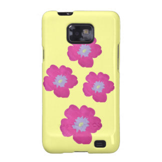 phone cover galaxy s2 covers