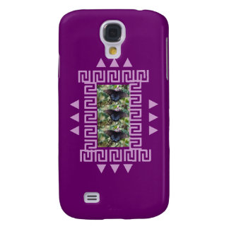 phone cover galaxy s4 case