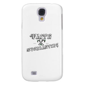 Phone Cover FE Galaxy S4 Case