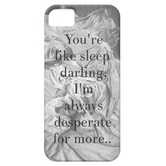 Phone Cover for the heart Case For The iPhone 5