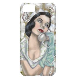 Phone Gal iPhone 5C Covers