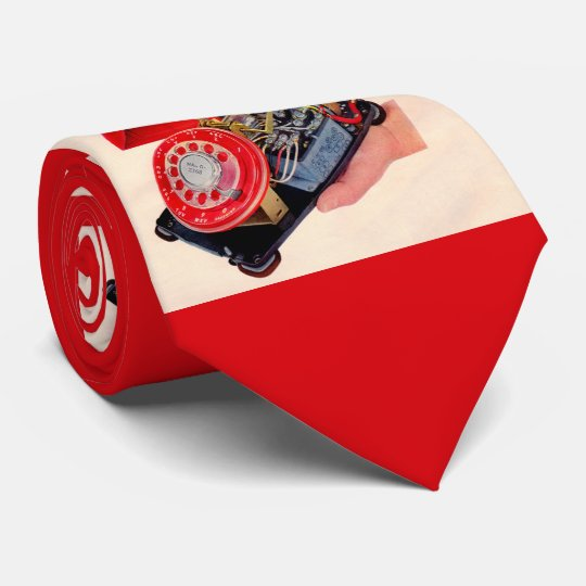 phone guts revealed tie