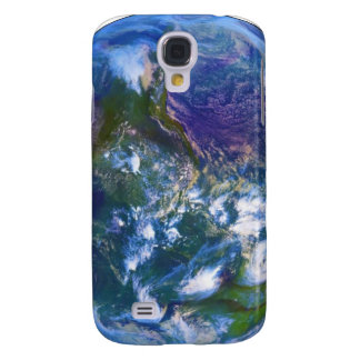 Phone Home iPhone 3G Case Samsung Galaxy S4 Covers