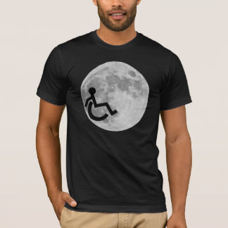 Phone Home? T-Shirt