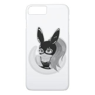 Phone marries/founds Great Ariana iPhone 8 Plus/7 Plus Case