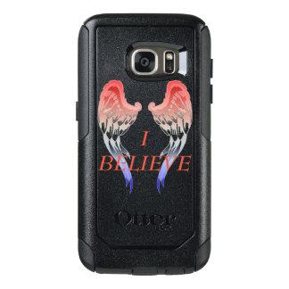 phone OtterBox samsung galaxy s7 case