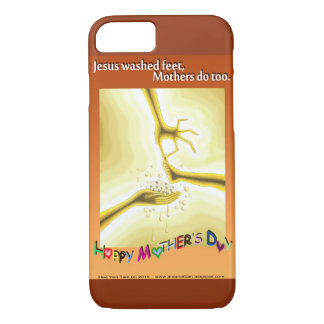 Phonecase - Mother's Day iPhone 7 Case