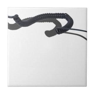 PhoneTinCan030313.png Small Square Tile