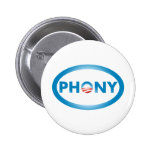 PHONY BUTTONS