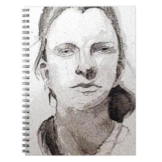 photo2 jpeg spiral notebooks