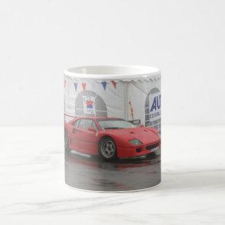 PHOTO 261 (mug)