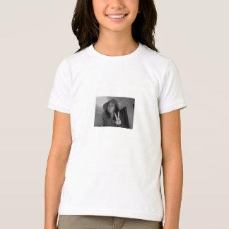 Photo 27 T-Shirt