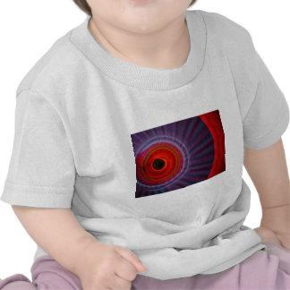 Photo 2 shirt