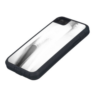 Photo-case iphone iPhone 5 covers