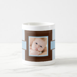 PHOTO GIFT MUG :: sweetness 1