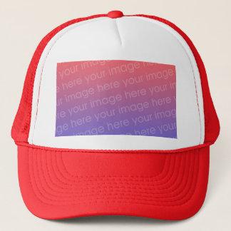 Photo Hat