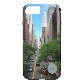 Photo iPhone 8 Case