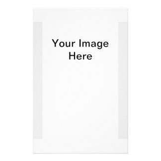 """Photo It Forward"" Stationery"