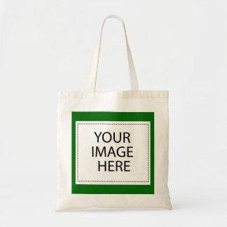 """Photo It Forward"" Tote Bag"