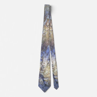Photo Large Stone Tie