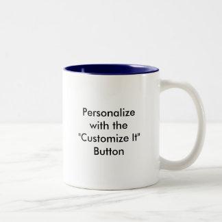 Photo Mugs Personalized and Custom